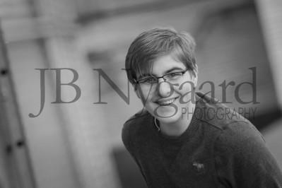 10-29-16 Senior 2017 - Dylan Stevens-5