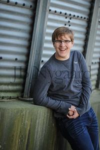 10-29-16 Senior 2017 - Dylan Stevens-36