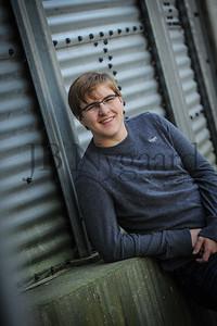 10-29-16 Senior 2017 - Dylan Stevens-25