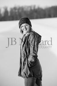 2-07-18 Lani Bischoff - winter Senior Pictures-261