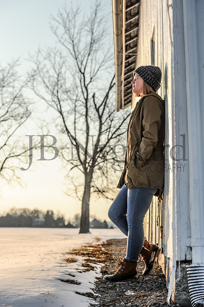2-07-18 Lani Bischoff - winter Senior Pictures-140