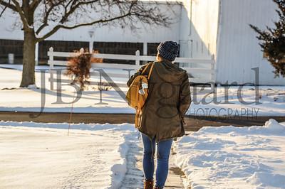 2-07-18 Lani Bischoff - winter Senior Pictures-131