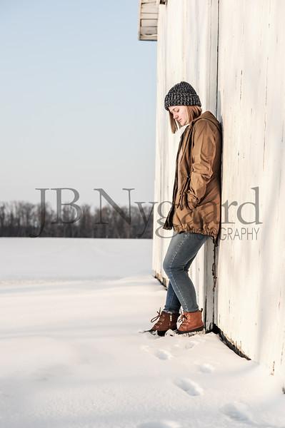 2-07-18 Lani Bischoff - winter Senior Pictures-164