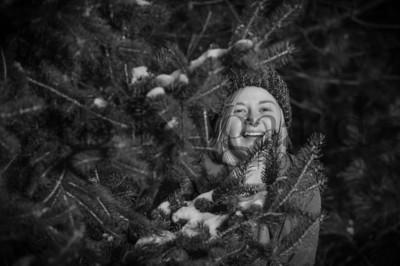 2-07-18 Lani Bischoff - winter Senior Pictures-289