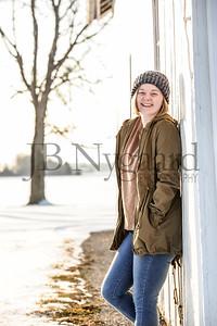 2-07-18 Lani Bischoff - winter Senior Pictures-152