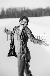2-07-18 Lani Bischoff - winter Senior Pictures-263