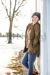 2-07-18 Lani Bischoff - winter Senior Pictures-144