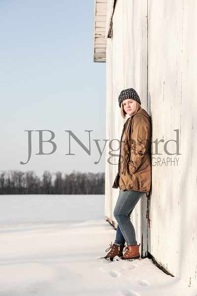 2-07-18 Lani Bischoff - winter Senior Pictures-168