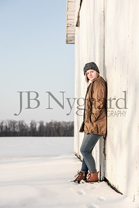 2-07-18 Lani Bischoff - winter Senior Pictures-168