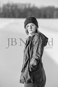 2-07-18 Lani Bischoff - winter Senior Pictures-249