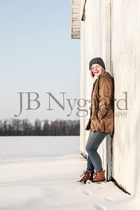 2-07-18 Lani Bischoff - winter Senior Pictures-172