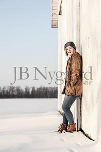2-07-18 Lani Bischoff - winter Senior Pictures-172
