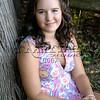 Grace Schmidt 012