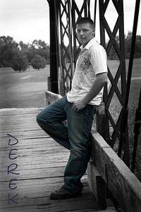 DSC_8912 Derek