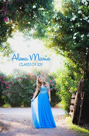 alexa-383-Edit-Edit