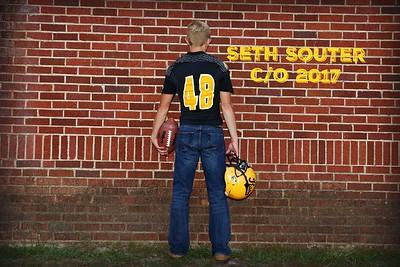 Seth2