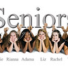 Senior Senior Names copy