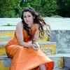 2009-Senior-Shaine_068