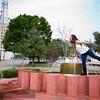 2009-Senior-Shaine_139