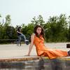 2009-Senior-Shaine_061