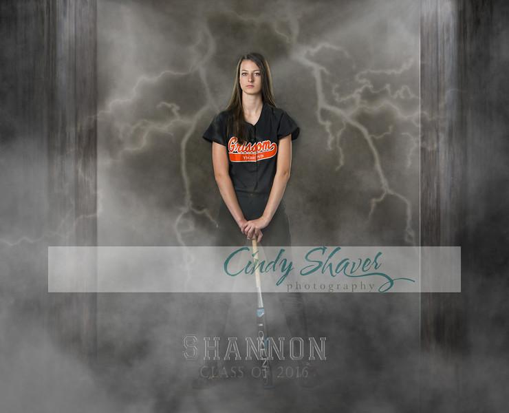 shannon18