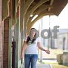 Shelby-Senior-03132010-18