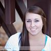 Shelby-Senior-03132010-13