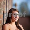 Shelby-Senior-03132010-29