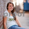 Shelby-Senior-03132010-04