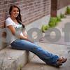 Shelby-Senior-03132010-03