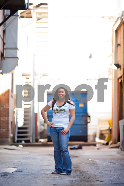 Shelby-Senior-03132010-07