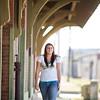 Shelby-Senior-03132010-17