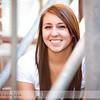 Shelby-Senior-03132010-06