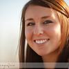Shelby-Senior-03132010-14