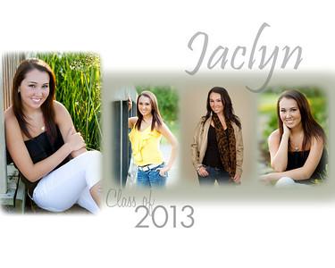 Jaclyn Signboard 1 16x20 copy