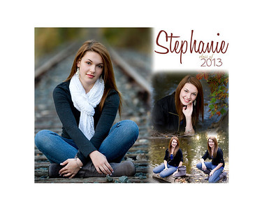 Stephanie 16x20 1 copy