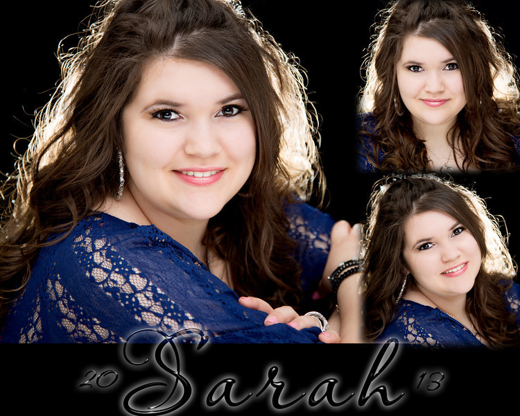 Sarah 16x20 copy