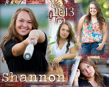 Shannon 16x20 copy