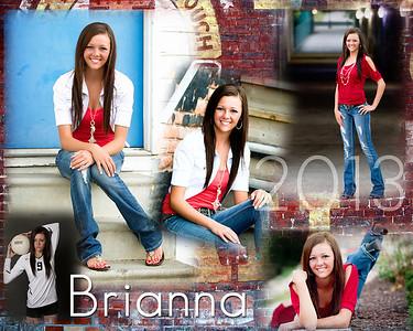 Brianna 16x20 copy