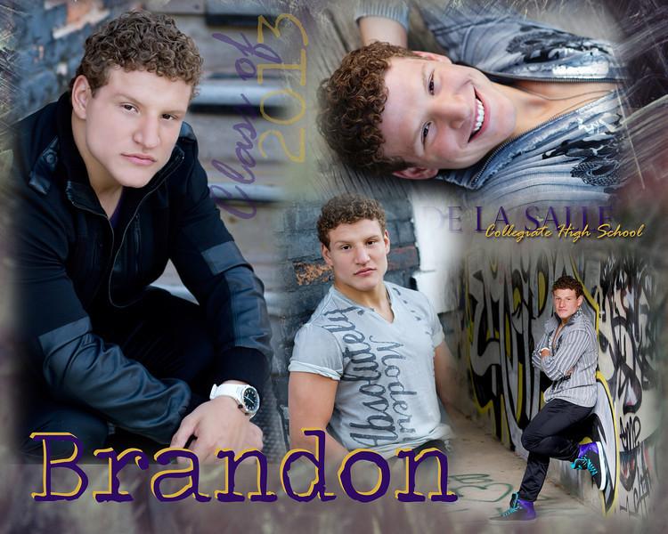 Brandon Collage Board copy
