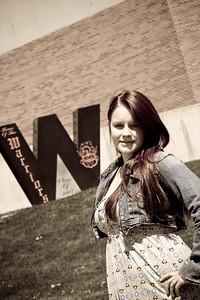 Winkbug_2008_3001_6