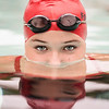 SpencerSeniorSwim-0107