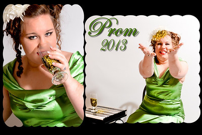 Prom-2013-Sydnie-G-000-Page-1