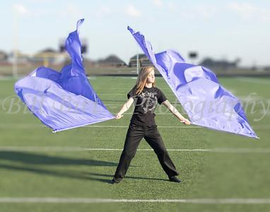 _J6A9779 Long Flags TCHS