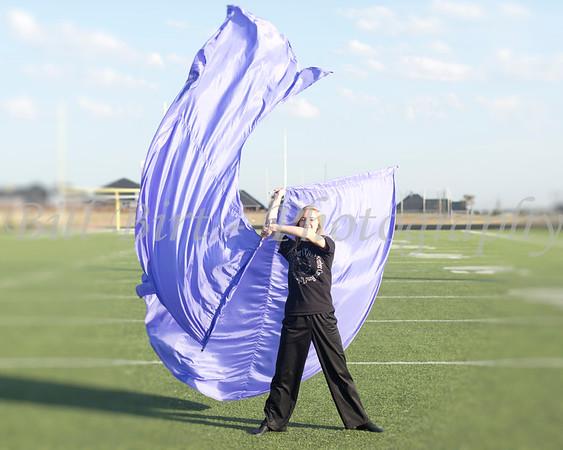 _J6A9815Long Flags TCHS