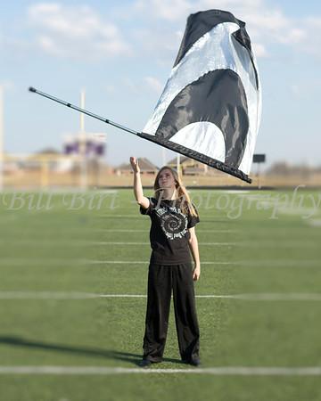 _J6A9944Black Flag air TCHS