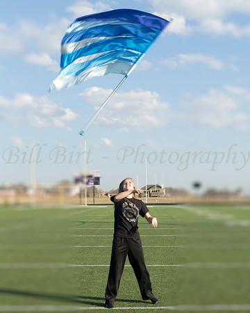 _J6A9894Blue Flag air TCHS