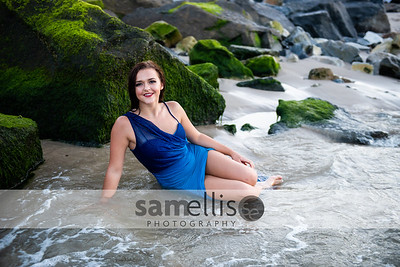 SamEllisPhotographyTTD2018-9248