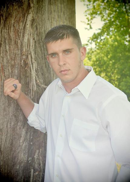 Tyler (24)