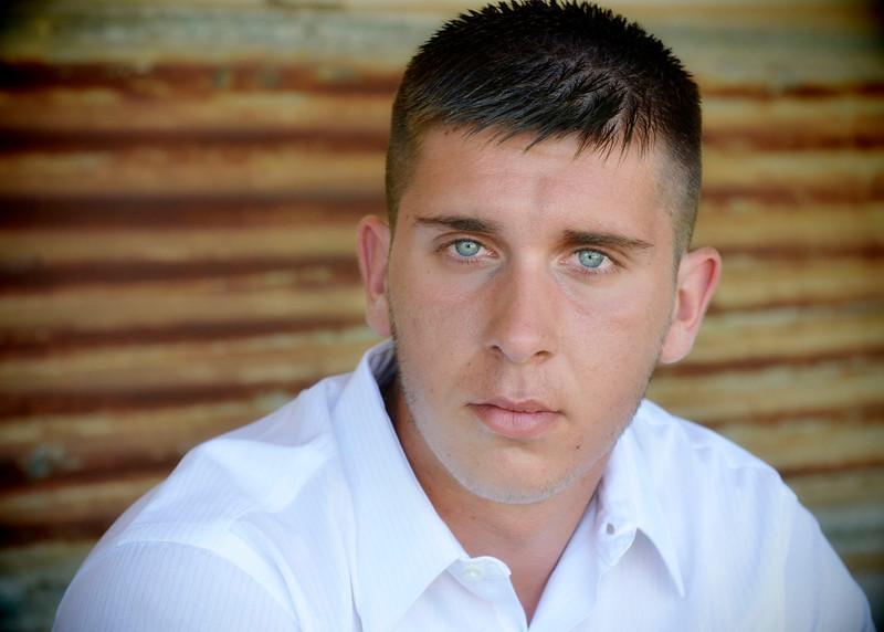 Tyler (11)